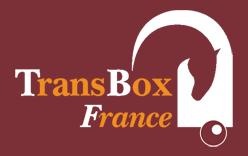 TransBoxFrance